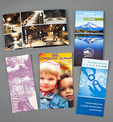 Printing Services Portland